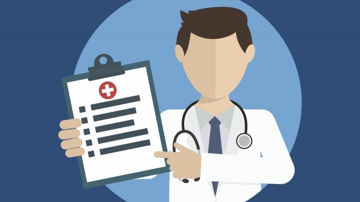 Unidades Básicas de Saúde