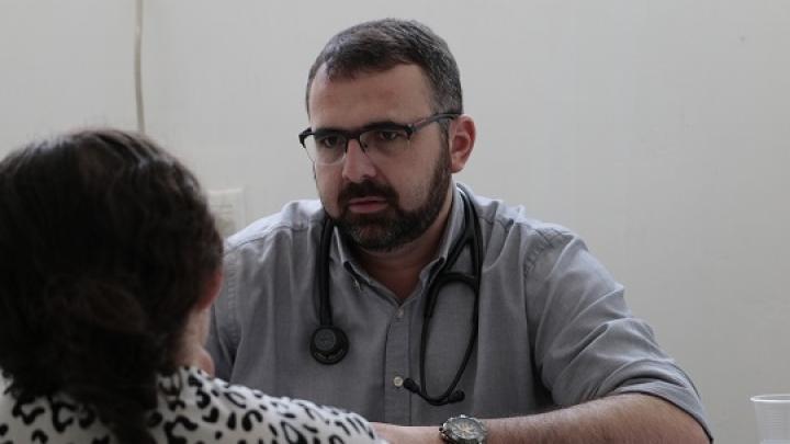 Prefeitura de São Miguel reforça atendimento obstétrico, ginecológico e cardíaco